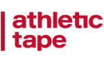 athletic-tape-logo-red