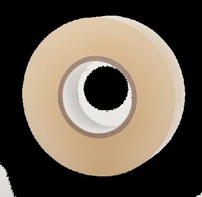 stg-equipment-tape