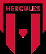 JSH_uusi_logo