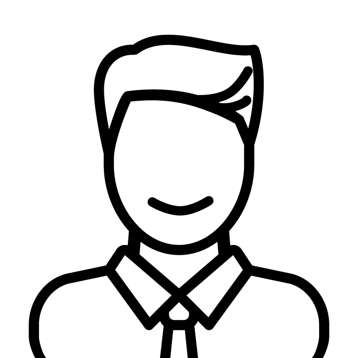 Jan Sirniö